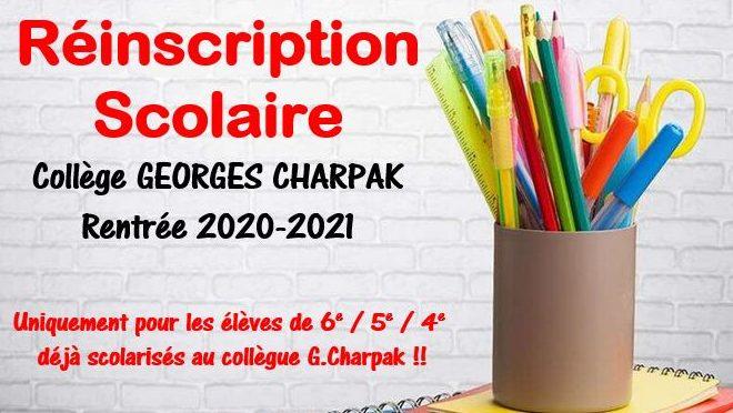 réinscription 2020 2021.JPG