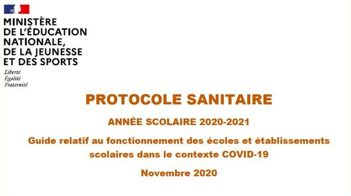 protocole nov 2020.JPG